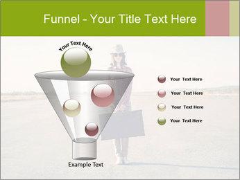 0000085302 PowerPoint Template - Slide 63