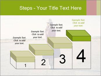 0000085302 PowerPoint Template - Slide 64