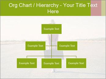 0000085302 PowerPoint Template - Slide 66