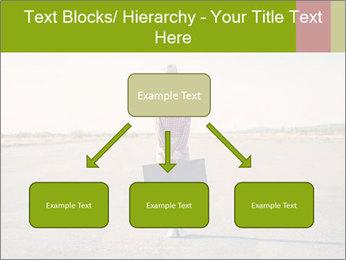 0000085302 PowerPoint Template - Slide 69