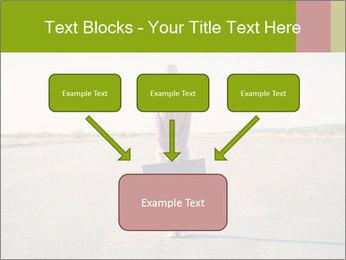 0000085302 PowerPoint Template - Slide 70