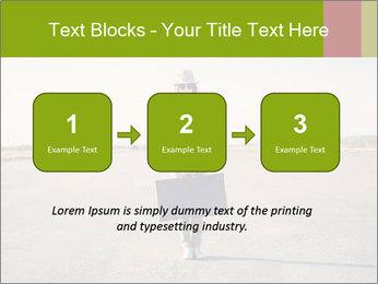 0000085302 PowerPoint Template - Slide 71
