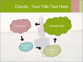 0000085302 PowerPoint Template - Slide 72