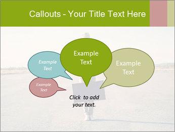 0000085302 PowerPoint Template - Slide 73