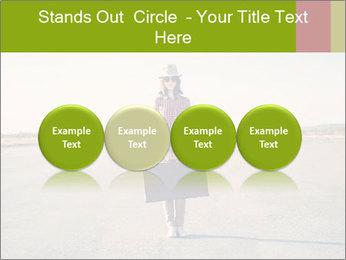 0000085302 PowerPoint Template - Slide 76