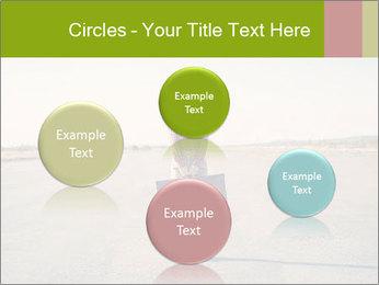 0000085302 PowerPoint Template - Slide 77