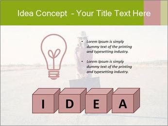 0000085302 PowerPoint Template - Slide 80