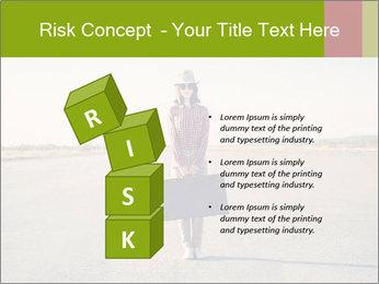 0000085302 PowerPoint Template - Slide 81