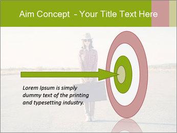 0000085302 PowerPoint Template - Slide 83