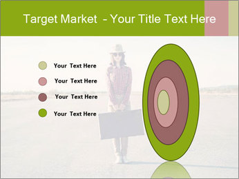0000085302 PowerPoint Template - Slide 84