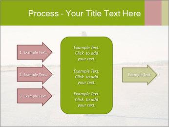 0000085302 PowerPoint Template - Slide 85