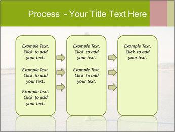 0000085302 PowerPoint Template - Slide 86