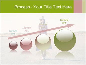 0000085302 PowerPoint Template - Slide 87