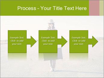 0000085302 PowerPoint Template - Slide 88