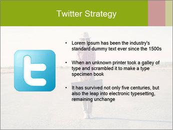 0000085302 PowerPoint Template - Slide 9