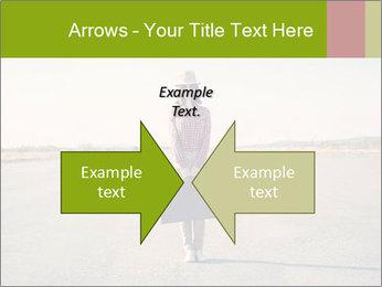 0000085302 PowerPoint Template - Slide 90