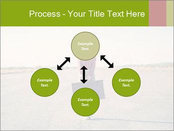 0000085302 PowerPoint Template - Slide 91