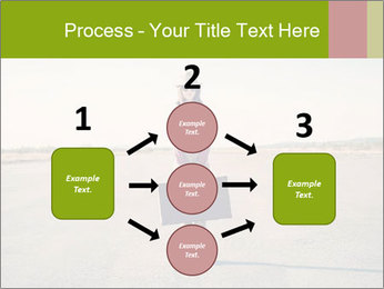 0000085302 PowerPoint Template - Slide 92