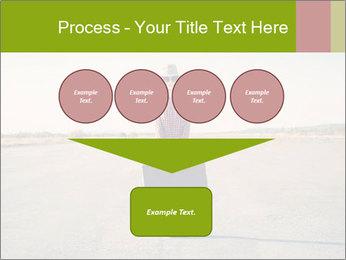 0000085302 PowerPoint Template - Slide 93