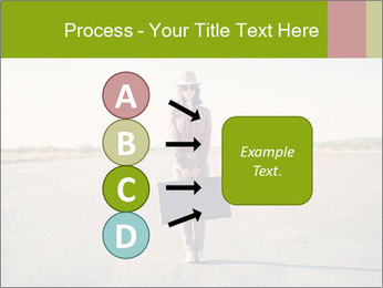 0000085302 PowerPoint Template - Slide 94
