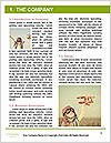 0000085302 Word Template - Page 3