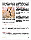 0000085302 Word Templates - Page 4