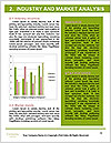0000085302 Word Templates - Page 6