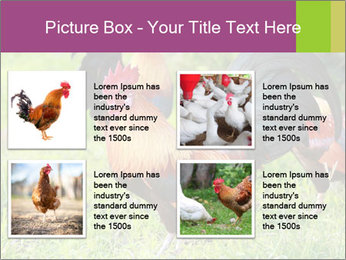 0000085303 PowerPoint Templates - Slide 14