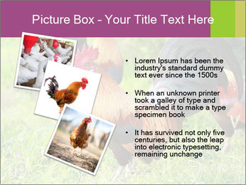 0000085303 PowerPoint Templates - Slide 17