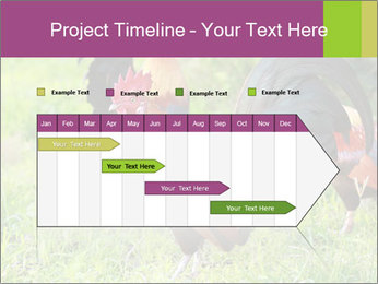 0000085303 PowerPoint Templates - Slide 25