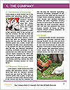 0000085303 Word Templates - Page 3