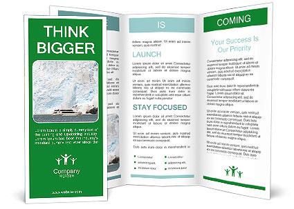 0000085304 Brochure Templates