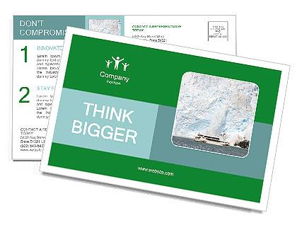 0000085304 Postcard Templates