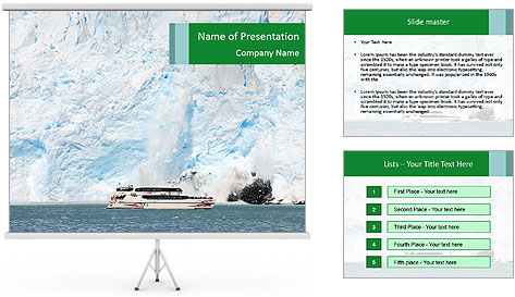 0000085304 PowerPoint Template