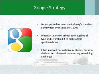 0000085304 PowerPoint Template - Slide 10