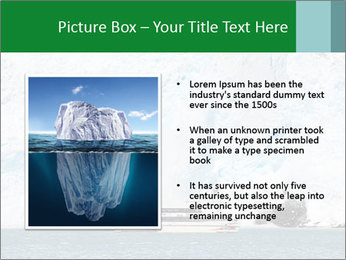 0000085304 PowerPoint Templates - Slide 13
