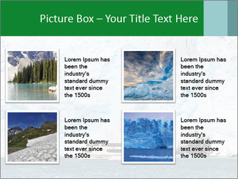 0000085304 PowerPoint Templates - Slide 14