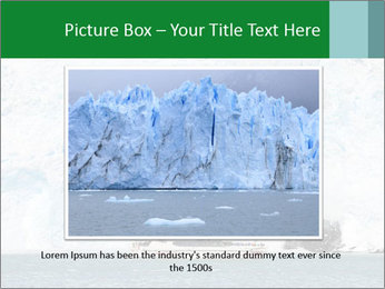 0000085304 PowerPoint Templates - Slide 15