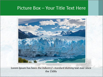 0000085304 PowerPoint Templates - Slide 16