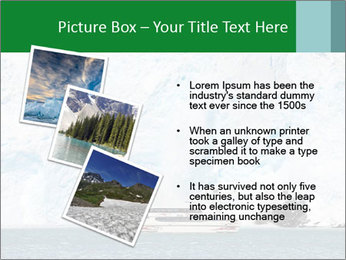 0000085304 PowerPoint Templates - Slide 17