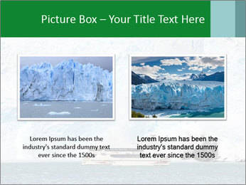 0000085304 PowerPoint Templates - Slide 18