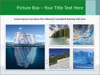 0000085304 PowerPoint Templates - Slide 19