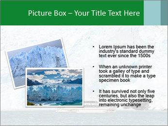 0000085304 PowerPoint Templates - Slide 20