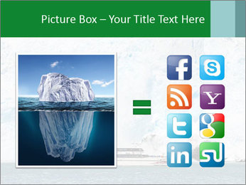 0000085304 PowerPoint Templates - Slide 21