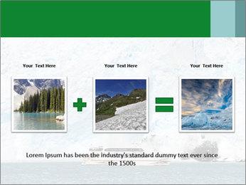 0000085304 PowerPoint Template - Slide 22