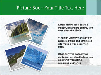 0000085304 PowerPoint Templates - Slide 23