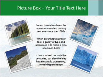 0000085304 PowerPoint Templates - Slide 24