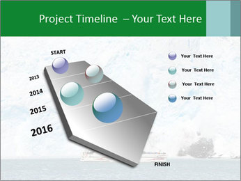 0000085304 PowerPoint Templates - Slide 26