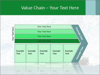 0000085304 PowerPoint Template - Slide 27