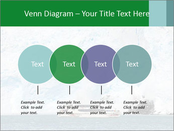 0000085304 PowerPoint Templates - Slide 32
